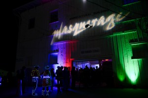 Masquerage2015-126