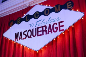 Masquerage2015-652