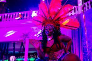 Masquerage2017-310