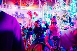 Masquerage2017-463