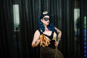 MasquerageThemeRelease2017-124