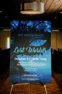 MasquerageThemeRelease2017-437